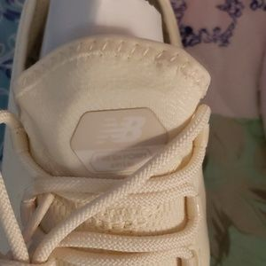 New Balance Shoes - New Balance tennis shoe,  sneakers,  NIB, 5